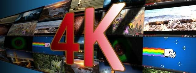 4k-youtube-videos