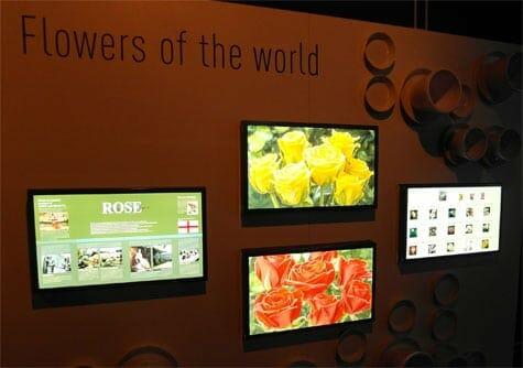 Panasonic 8K UHDTV © www.hdtvtest.co.uk