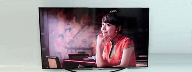 hisense-4k-tv