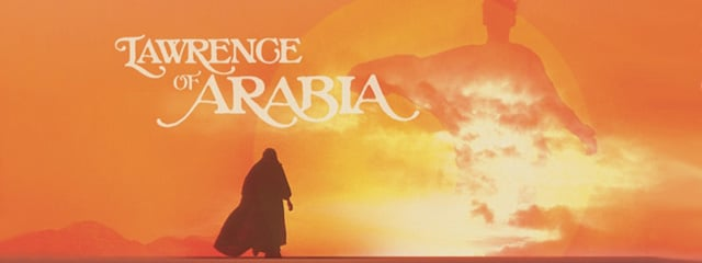 lawrence-of-arabia-4k