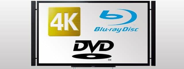 vergleich-bluray-dvd-4k