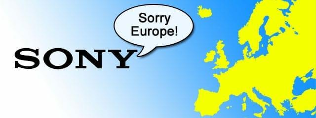 sony-content-europa