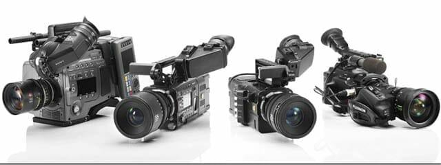 sony-kameras