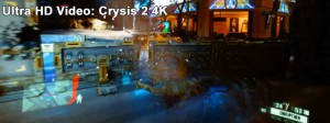 ultra-hd-crysis-2