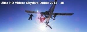 ultra-hd-skydive-dubai-2012