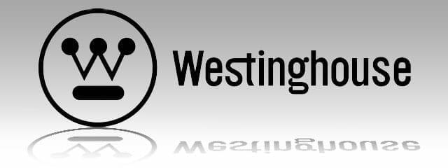 Westinghouse Ultra HD Fernseher