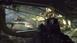 Crysis 3-2-sd