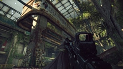 Crysis 3-3-sd