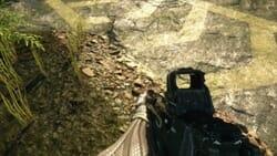 Crysis 3-4-sd