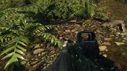 Crysis 3-5-sd