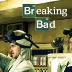 Breaking Bad 4k
