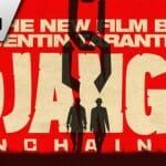 Django Unchained 4K