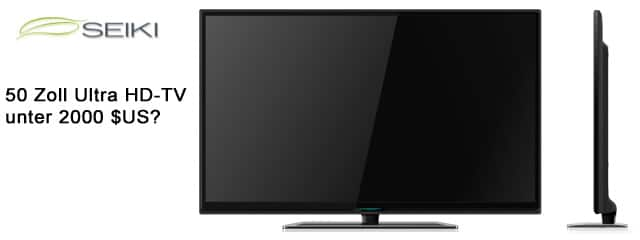 seiki-ultra-hd-tv