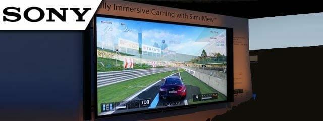 Gran Turismo 4 4K Auflösung