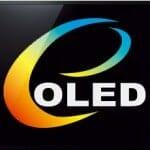 Sony UltraHD OLED TV
