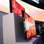 Sony Ultra HD XBR-900A