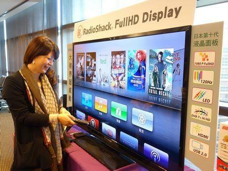 Bild: cnyes.com