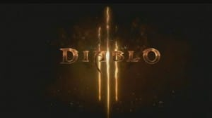 Diablo-3-playstation-4