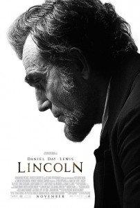 Lincoln 4K Kinofilm