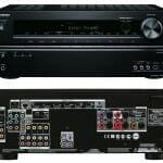 Onkyo AV-Receiver TX-NR525