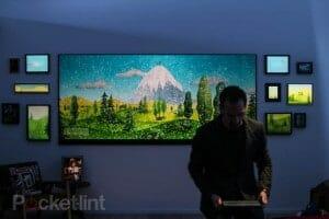 microsoft-4k-120-inch-widescreen-television-3