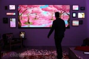 microsoft-4k-120-inch-widescreen-television-4