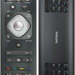 philips_designline_remote_control