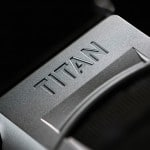 Nvidia Geforce GTX Titan 03