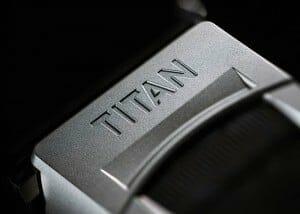 Nvidia Geforce GTX Titan 03