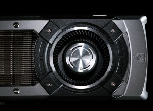 Nvidia Geforce GTX Titan 02
