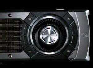 Nvidia Geforce GTX Titan 02