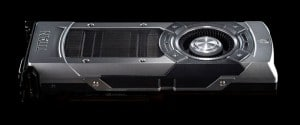Nvidia Geforce GTX Titan 05
