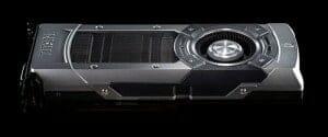 Nvidia Geforce GTX Titan 05