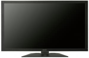 Sharp PN-K321 4K Monitor