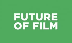 Future Of Film