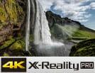 4K Sony | Bildquelle: sony.de