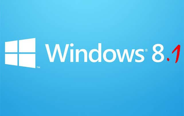 Windows 8.1 (Blue) kommt mit erweiterten 4K-Support