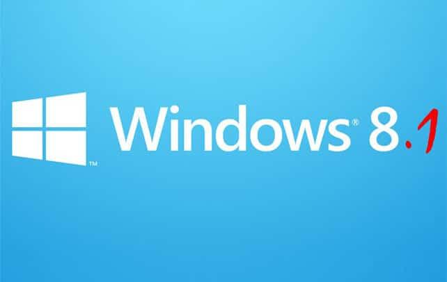 Windows 8.1 (Blue) kommt mit erweiterten 4K-Support
