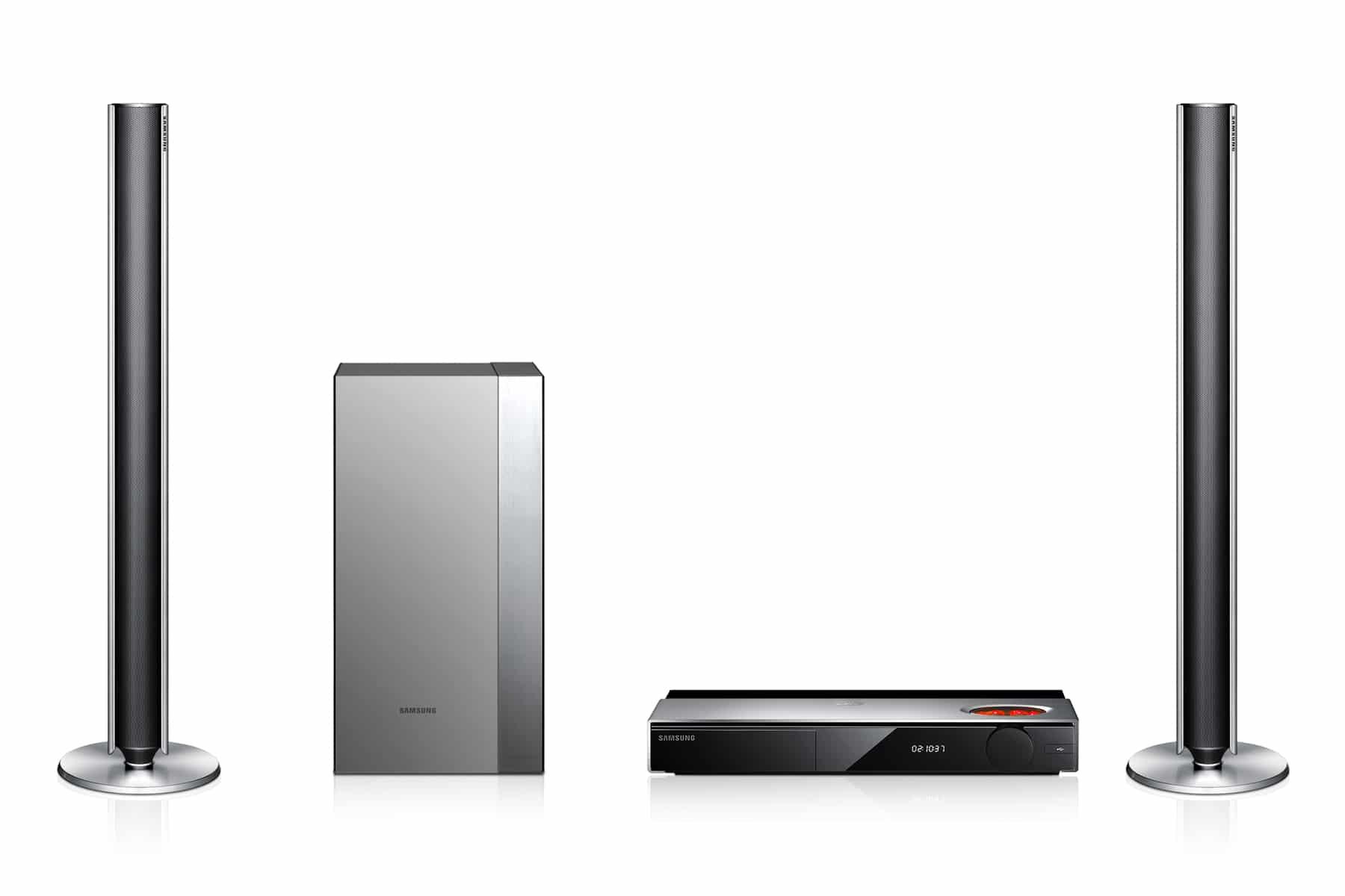 Samsung-HT-FS9209-Front_black