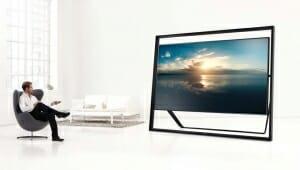 Samsung-design-von-morgen