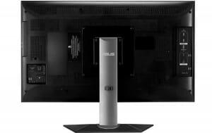 asus-pq321-4k-monitor-back