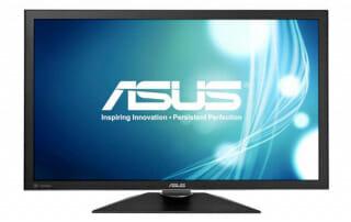 asus-pq321-4k-monitor-front