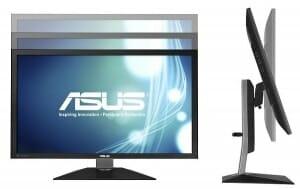asus-pq321-4k-monitor-schwenken-neigen