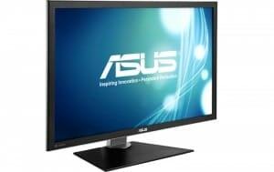 asus-pq321-4k-monitor-side
