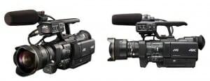 jvc-jy-hmq30-4k-camcorder-lens-microphone-mount