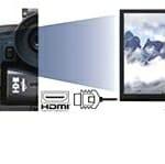 Full HD Trimming JY-HMQ30
