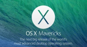 Mavericks 4K