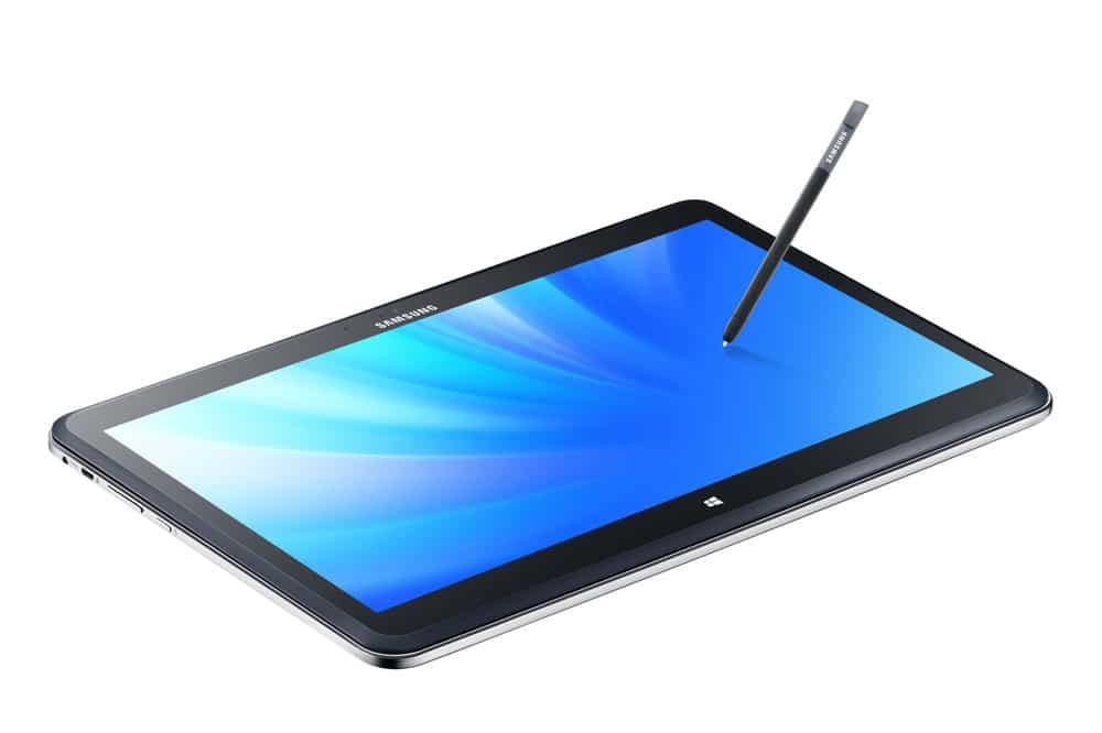 samsung-ativ-q-tablet_2