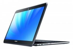 samsung-ativ-q-tablet_3