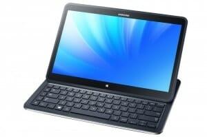 samsung-ativ-q-tablet_4